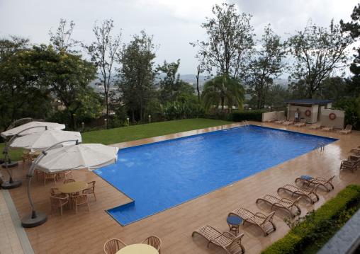 Hotel rwanda - kigali rwanda