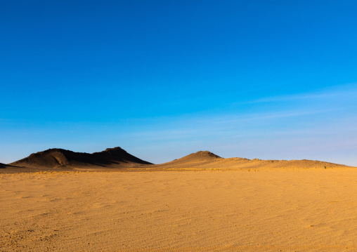 Bayoda desert, Northern State, Bayuda desert, Sudan