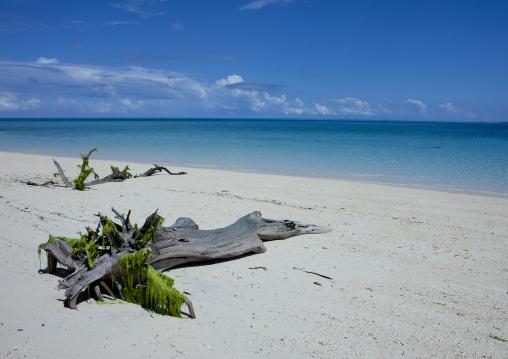 Misali island, Pemba, Tanzania