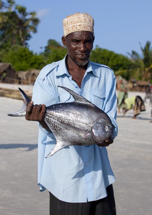 Kilwa masoko, Tanzania