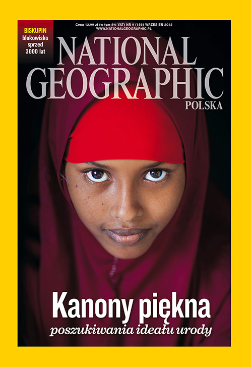 National Geographic Poland 2